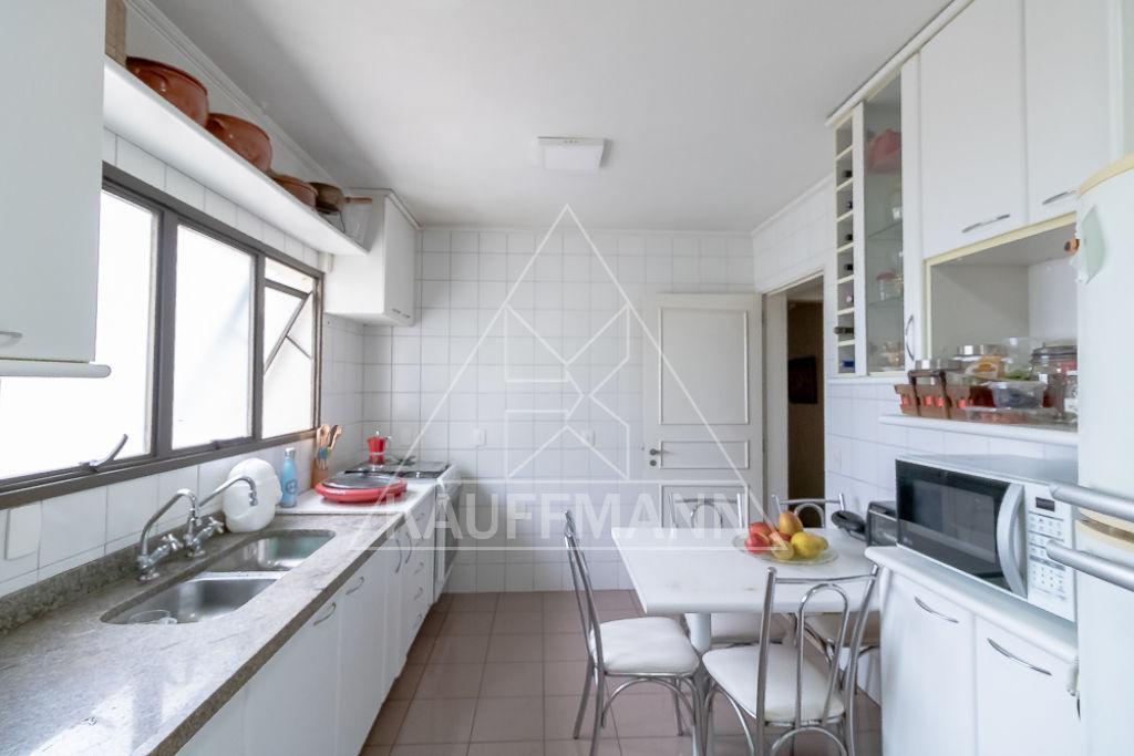 cobertura-duplex-venda-sao-paulo-brooklin-premiere-classe--4dormitorios-2suites-3vagas-300m2-Foto31
