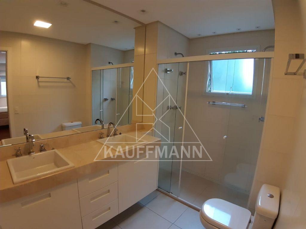 apartamento-venda-sao-paulo-moema-the-corner-4dormitorios-3suites-3vagas-189m2-Foto20