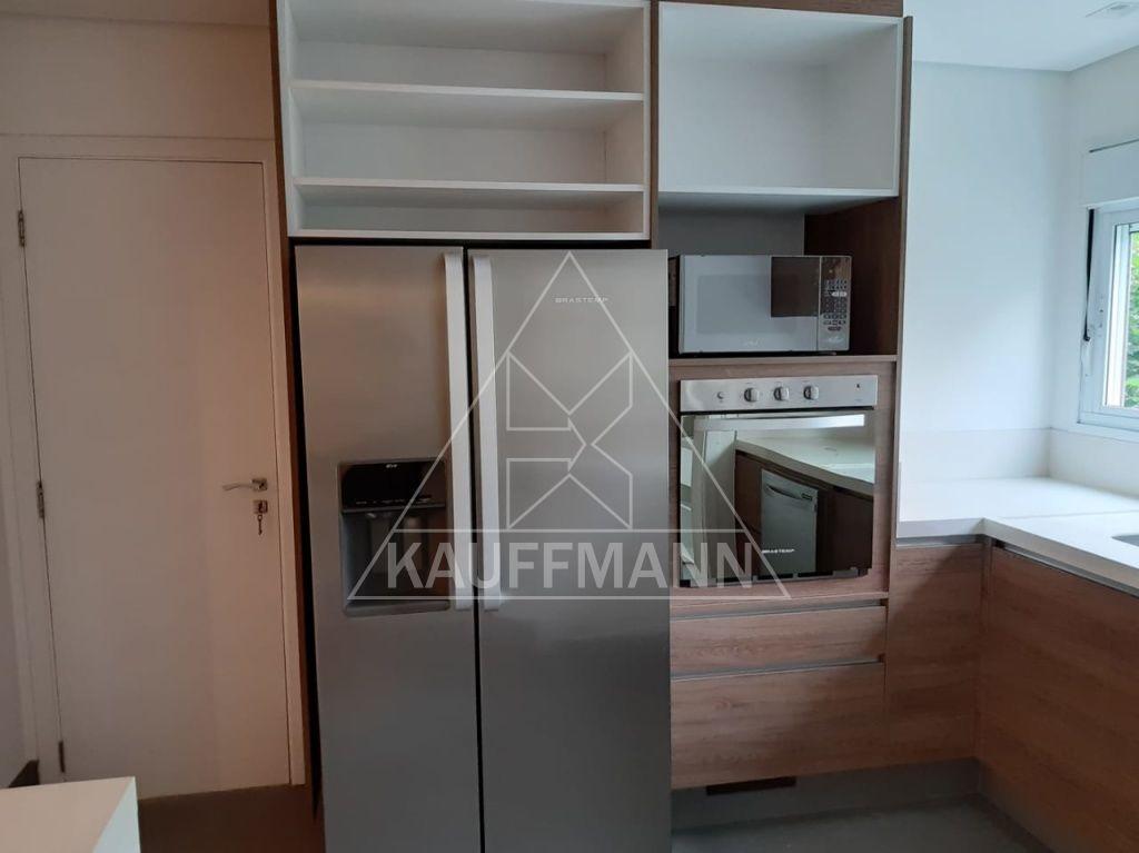 apartamento-venda-sao-paulo-moema-the-corner-4dormitorios-3suites-3vagas-189m2-Foto28