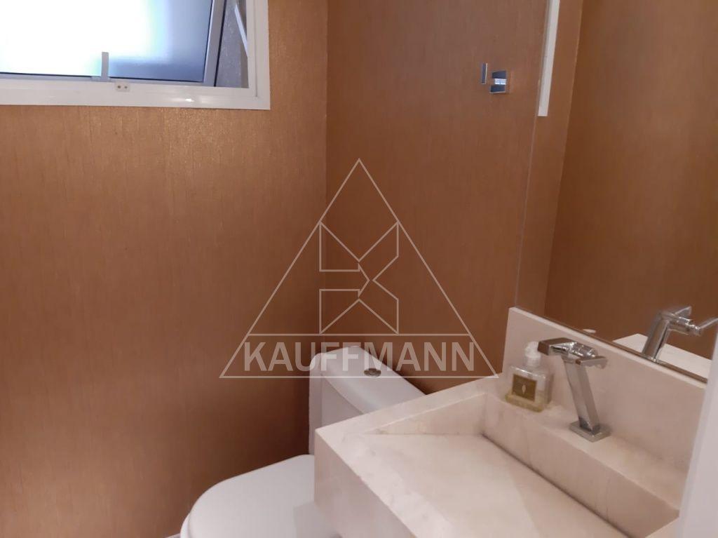 apartamento-venda-sao-paulo-moema-the-corner-4dormitorios-3suites-3vagas-189m2-Foto12