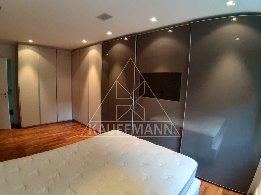 apartamento-venda-sao-paulo-moema-the-corner-4dormitorios-3suites-3vagas-189m2-Foto15