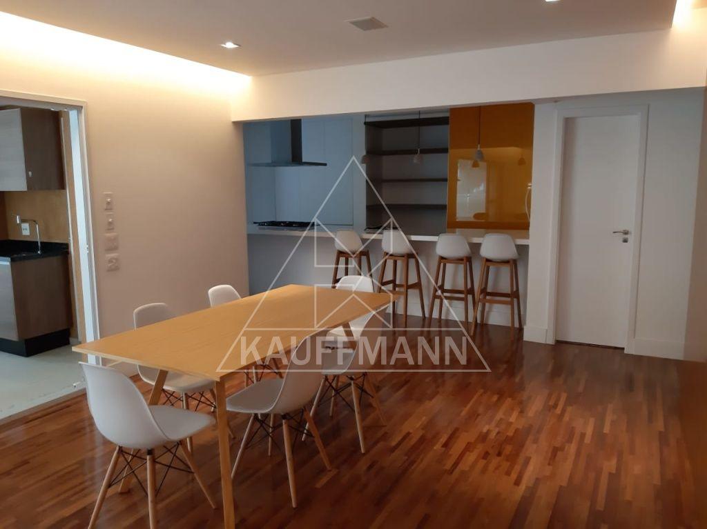 apartamento-venda-sao-paulo-moema-the-corner-4dormitorios-3suites-3vagas-189m2-Foto13