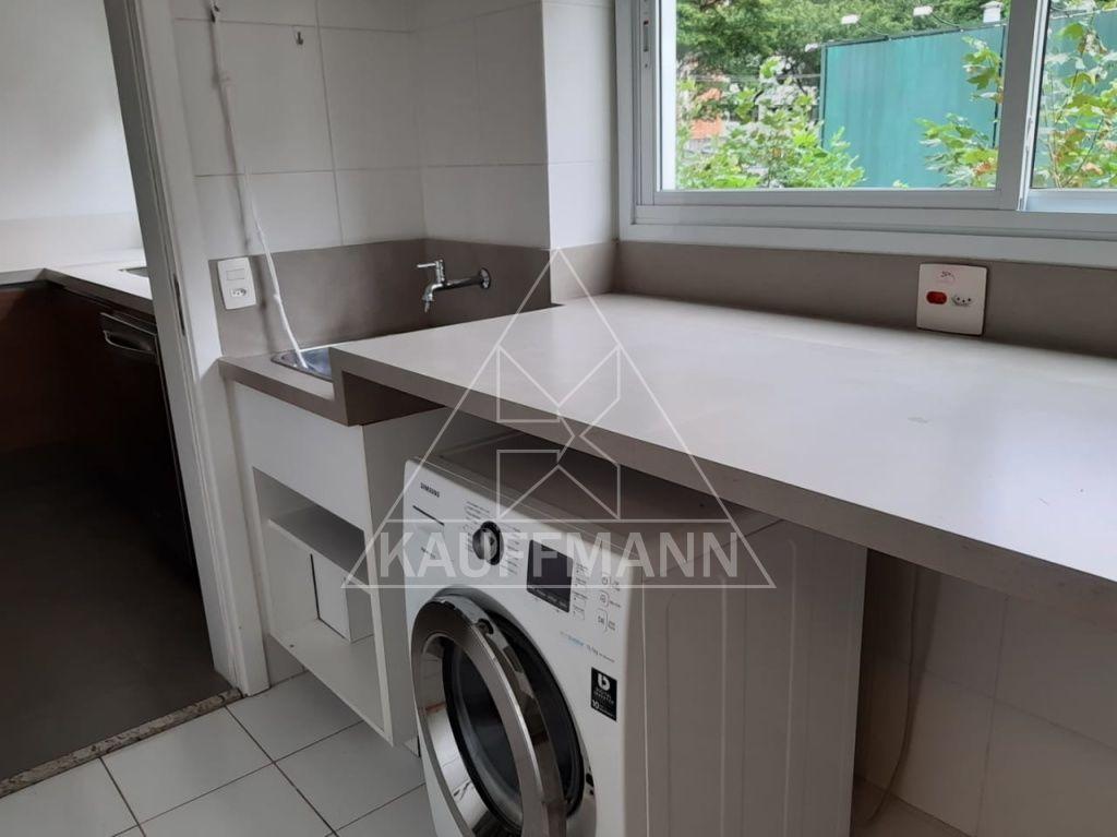 apartamento-venda-sao-paulo-moema-the-corner-4dormitorios-3suites-3vagas-189m2-Foto31