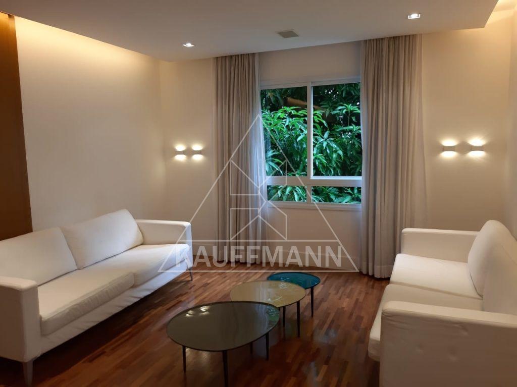 apartamento-venda-sao-paulo-moema-the-corner-4dormitorios-3suites-3vagas-189m2-Foto7
