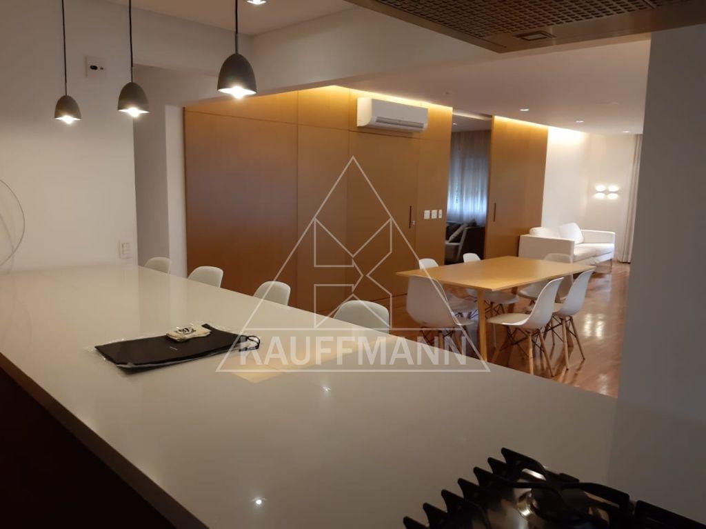 apartamento-venda-sao-paulo-moema-the-corner-4dormitorios-3suites-3vagas-189m2-Foto1