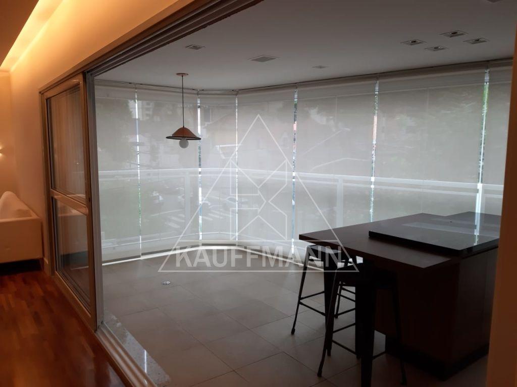 apartamento-venda-sao-paulo-moema-the-corner-4dormitorios-3suites-3vagas-189m2-Foto14