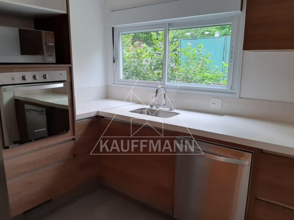 apartamento-venda-sao-paulo-moema-the-corner-4dormitorios-3suites-3vagas-189m2-Foto29
