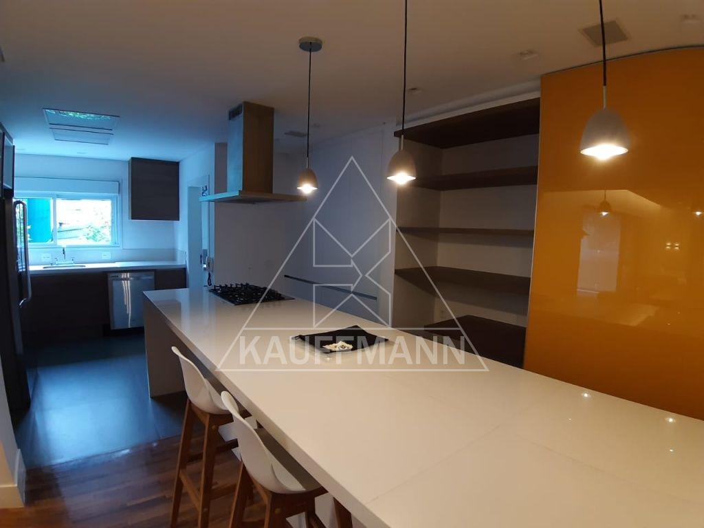 apartamento-venda-sao-paulo-moema-the-corner-4dormitorios-3suites-3vagas-189m2-Foto2