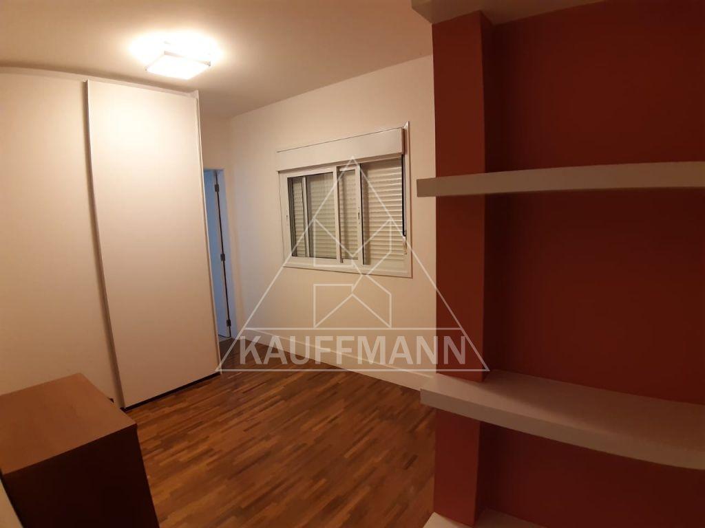 apartamento-venda-sao-paulo-moema-the-corner-4dormitorios-3suites-3vagas-189m2-Foto21