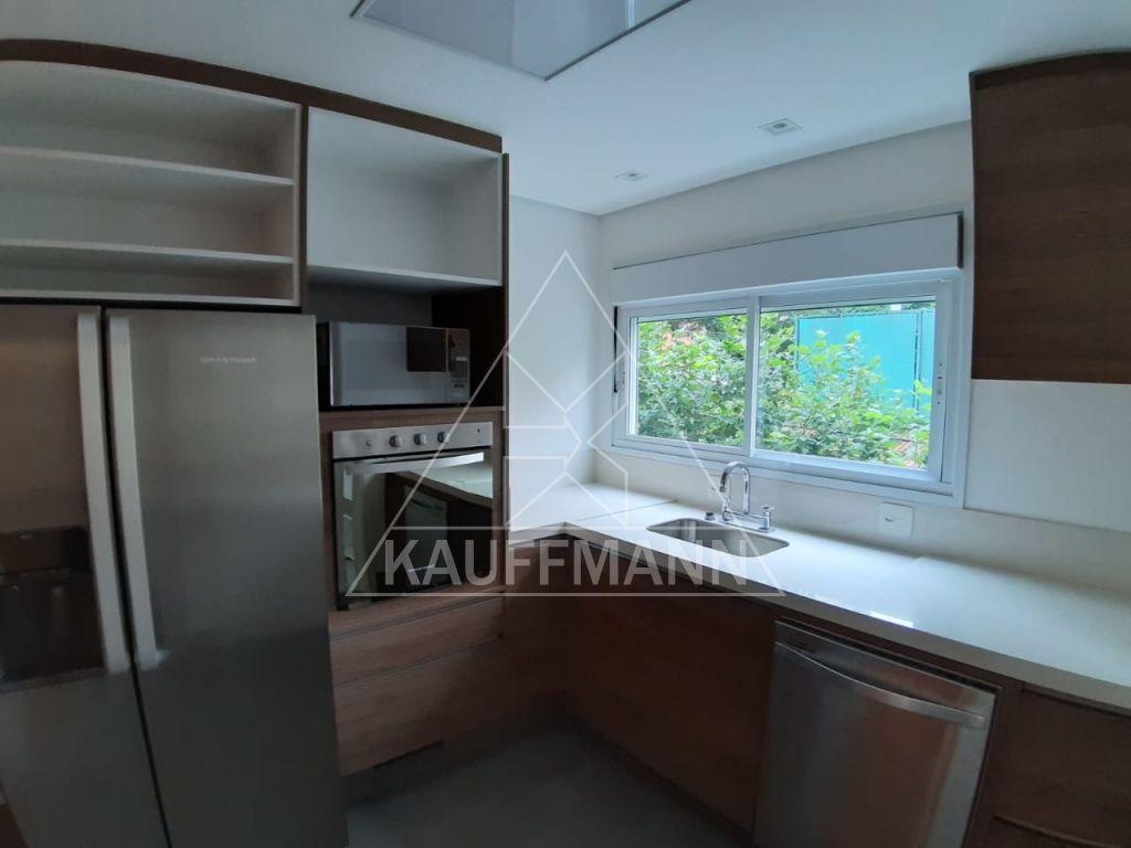 apartamento-venda-sao-paulo-moema-the-corner-4dormitorios-3suites-3vagas-189m2-Foto27