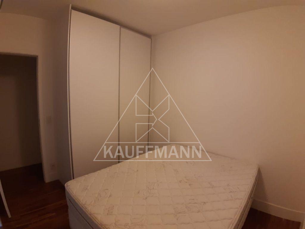 apartamento-venda-sao-paulo-moema-the-corner-4dormitorios-3suites-3vagas-189m2-Foto25