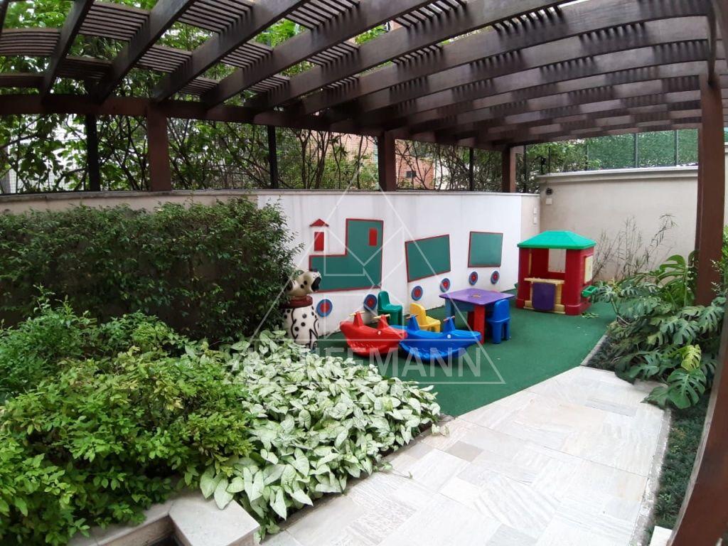 apartamento-venda-sao-paulo-moema-the-corner-4dormitorios-3suites-3vagas-189m2-Foto33