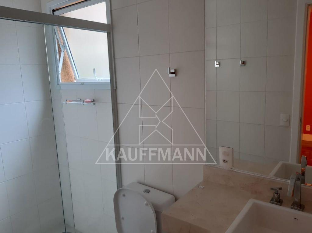 apartamento-venda-sao-paulo-moema-the-corner-4dormitorios-3suites-3vagas-189m2-Foto23
