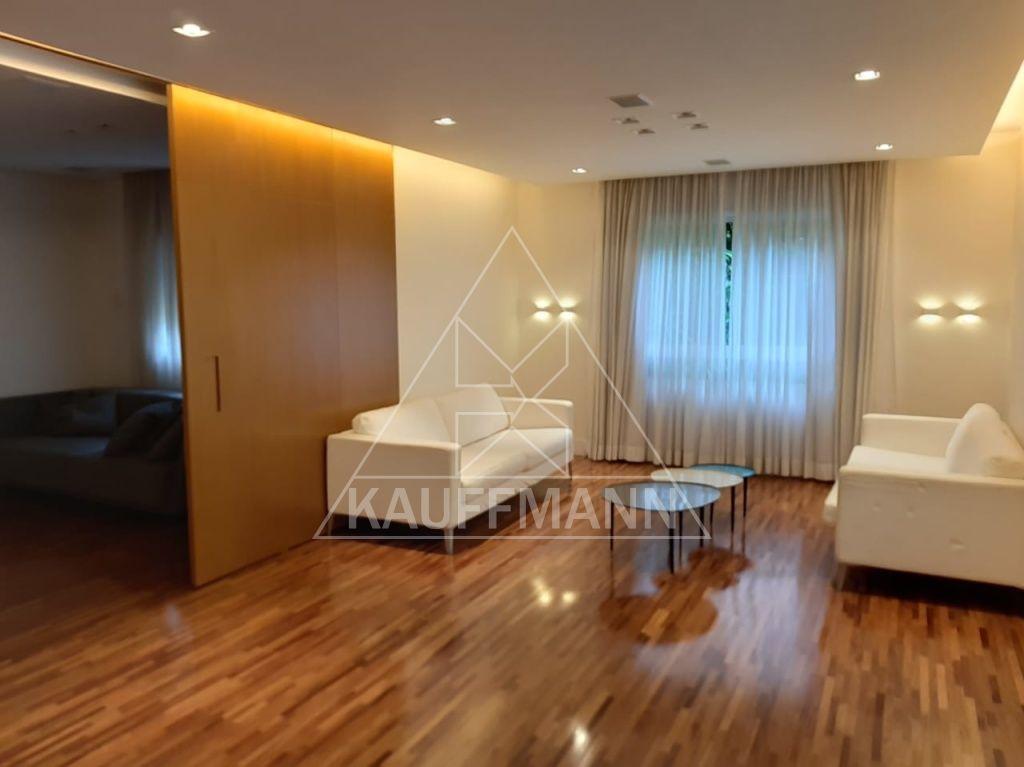 apartamento-venda-sao-paulo-moema-the-corner-4dormitorios-3suites-3vagas-189m2-Foto6