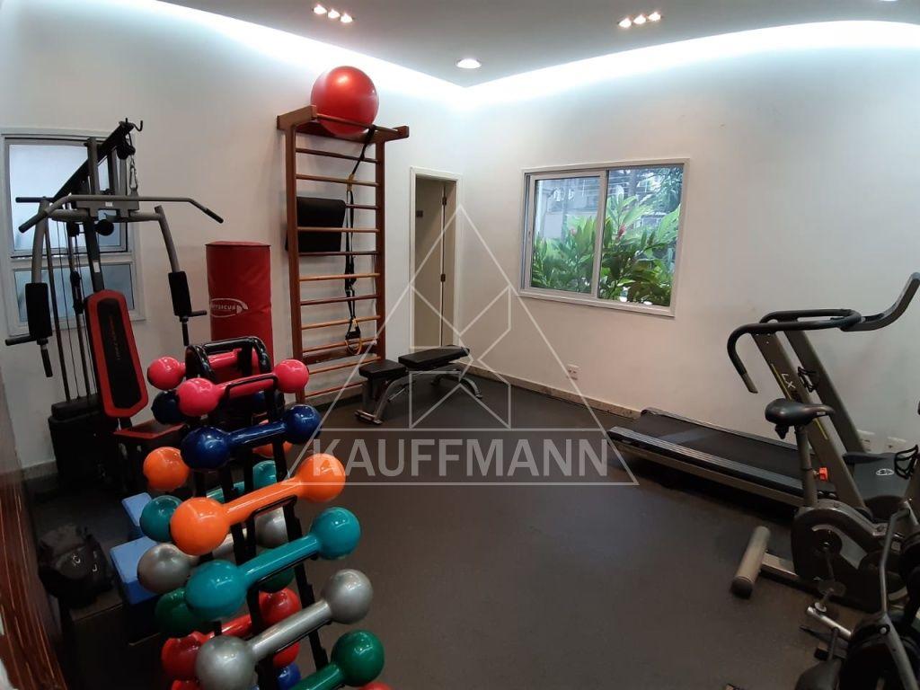 apartamento-venda-sao-paulo-moema-the-corner-4dormitorios-3suites-3vagas-189m2-Foto36