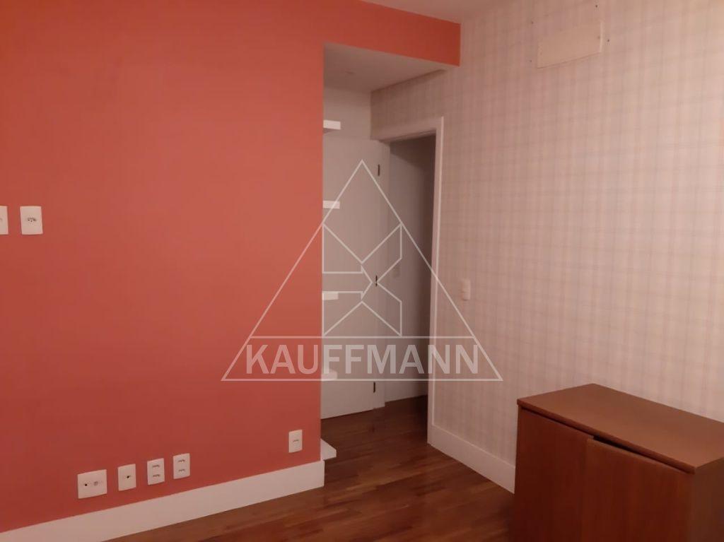 apartamento-venda-sao-paulo-moema-the-corner-4dormitorios-3suites-3vagas-189m2-Foto22