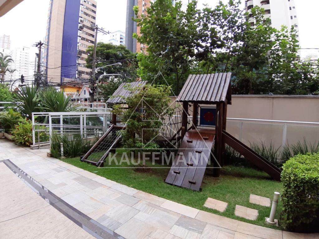 apartamento-venda-sao-paulo-moema-the-corner-4dormitorios-3suites-3vagas-189m2-Foto32
