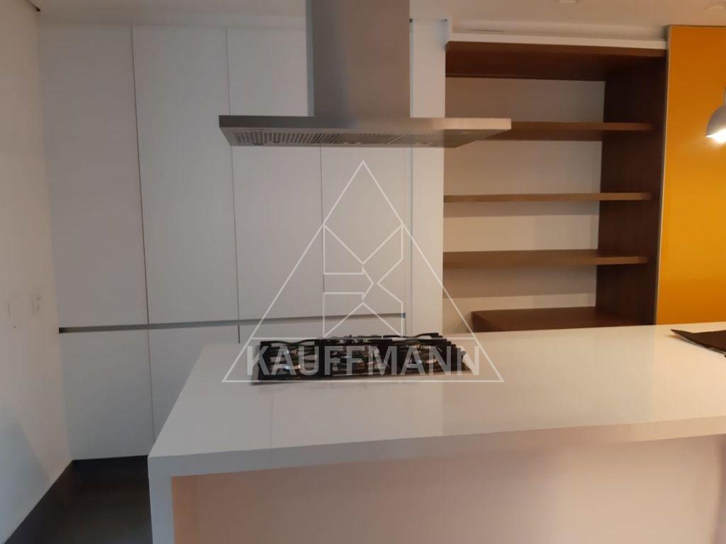 apartamento-venda-sao-paulo-moema-the-corner-4dormitorios-3suites-3vagas-189m2-Foto3
