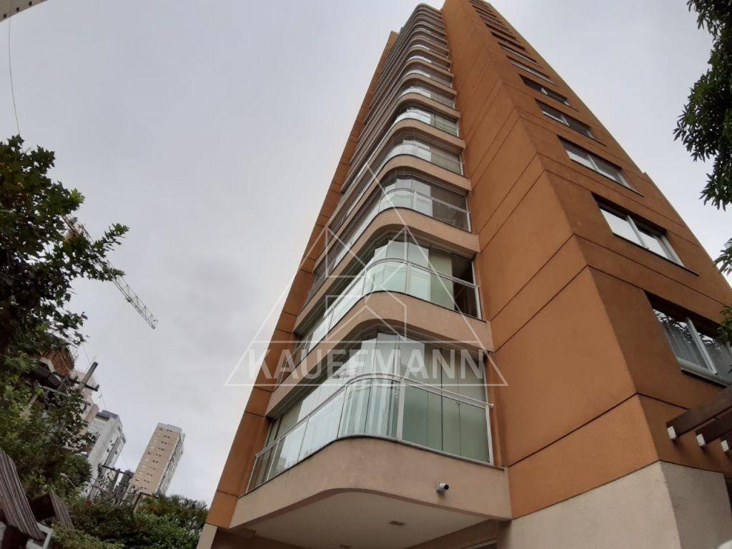apartamento-venda-sao-paulo-moema-the-corner-4dormitorios-3suites-3vagas-189m2-Foto37