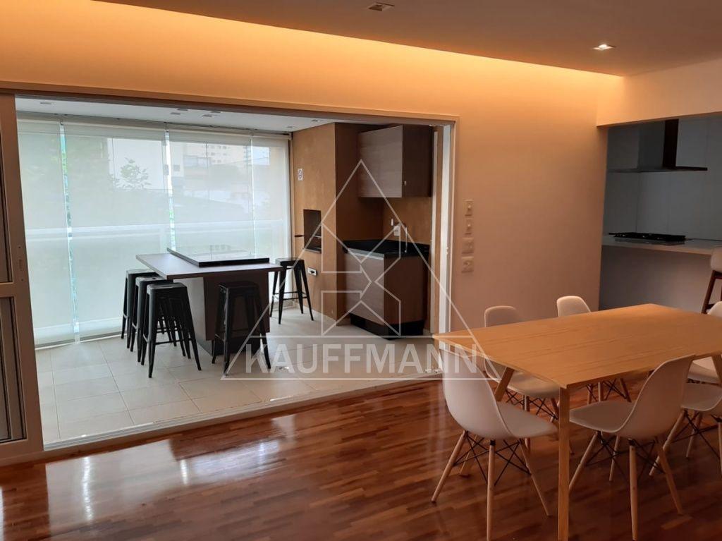 apartamento-venda-sao-paulo-moema-the-corner-4dormitorios-3suites-3vagas-189m2-Foto11
