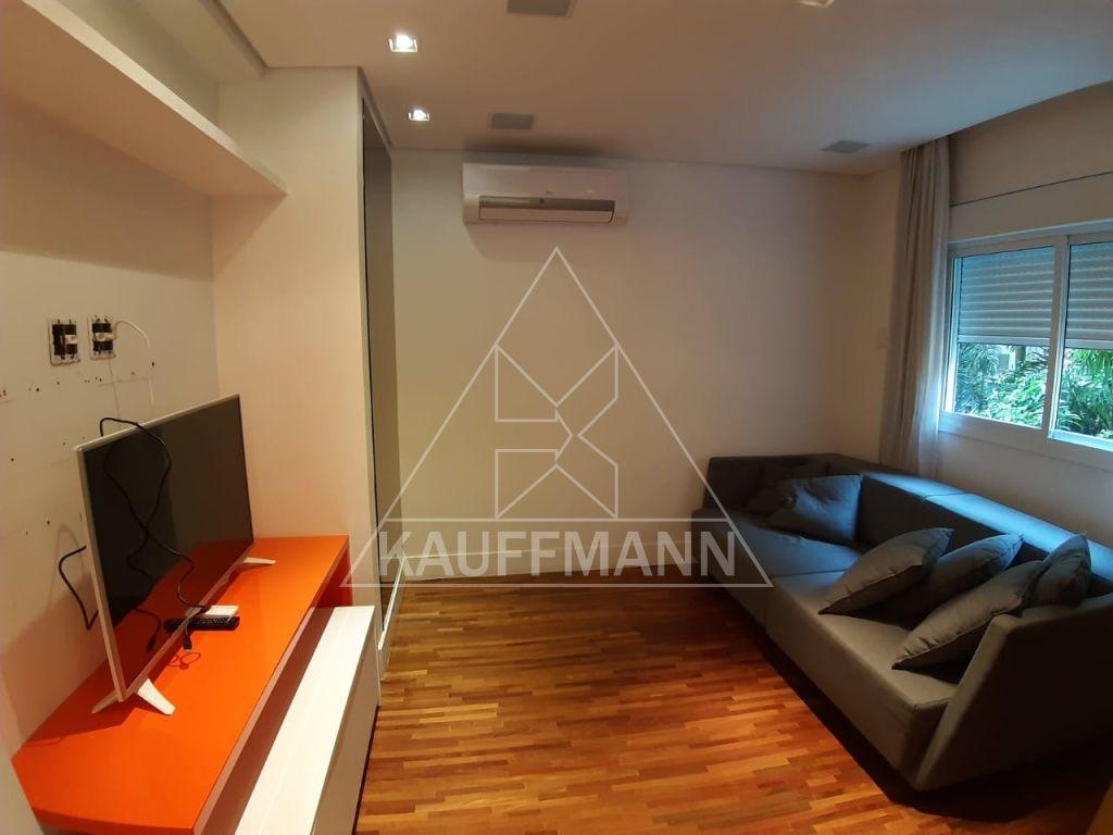 apartamento-venda-sao-paulo-moema-the-corner-4dormitorios-3suites-3vagas-189m2-Foto8