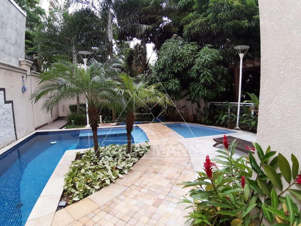 apartamento-venda-sao-paulo-moema-the-corner-4dormitorios-3suites-3vagas-189m2-Foto34