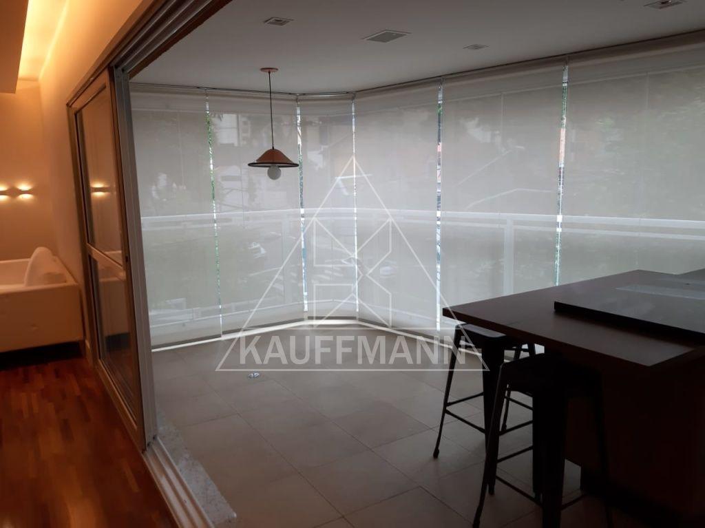 apartamento-venda-sao-paulo-moema-the-corner-4dormitorios-3suites-3vagas-189m2-Foto10
