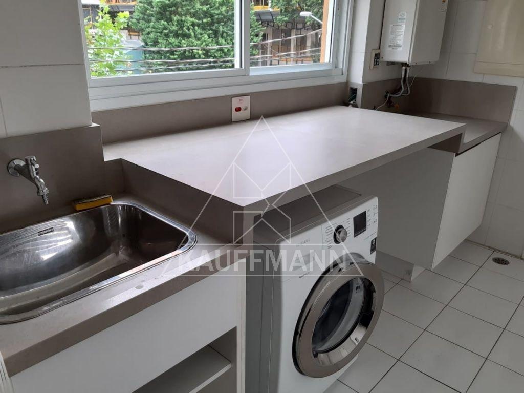 apartamento-venda-sao-paulo-moema-the-corner-4dormitorios-3suites-3vagas-189m2-Foto30