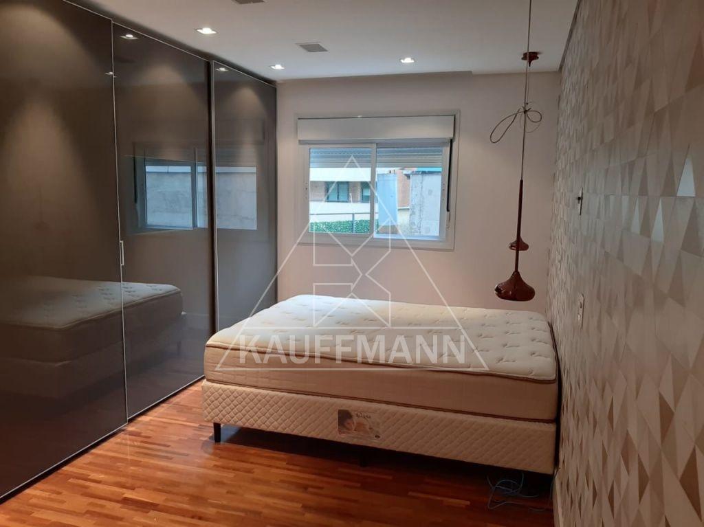 apartamento-venda-sao-paulo-moema-the-corner-4dormitorios-3suites-3vagas-189m2-Foto16