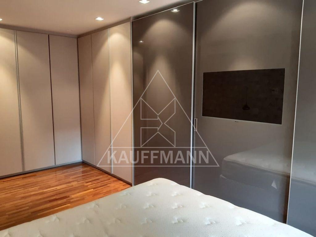 apartamento-venda-sao-paulo-moema-the-corner-4dormitorios-3suites-3vagas-189m2-Foto17