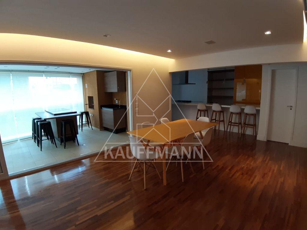 apartamento-venda-sao-paulo-moema-the-corner-4dormitorios-3suites-3vagas-189m2-Foto5