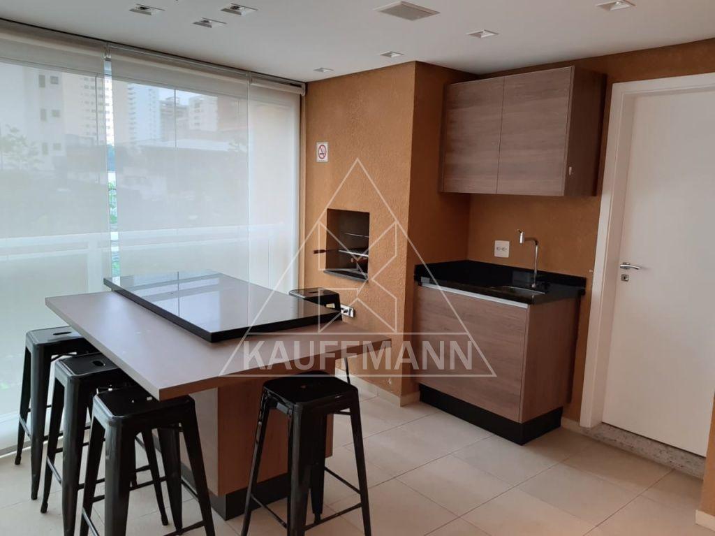 apartamento-venda-sao-paulo-moema-the-corner-4dormitorios-3suites-3vagas-189m2-Foto9