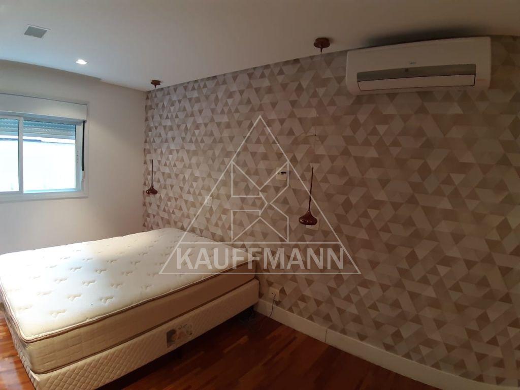 apartamento-venda-sao-paulo-moema-the-corner-4dormitorios-3suites-3vagas-189m2-Foto18