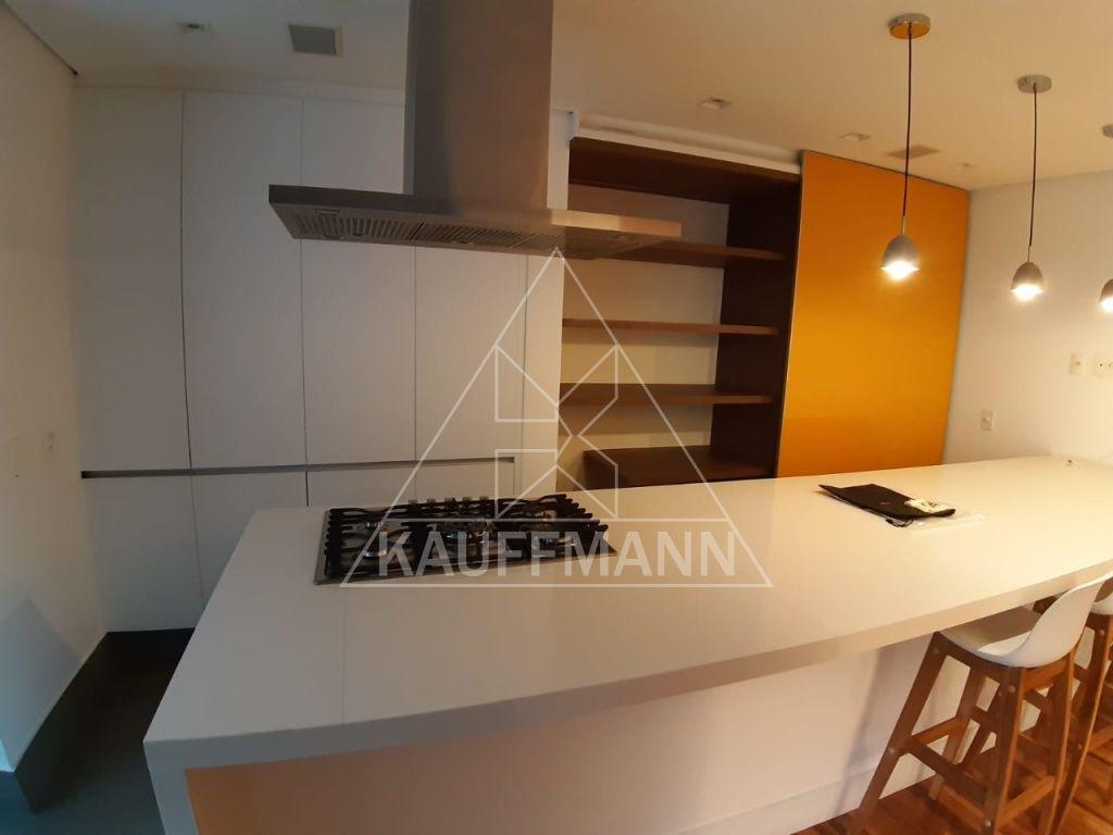apartamento-venda-sao-paulo-moema-the-corner-4dormitorios-3suites-3vagas-189m2-Foto4