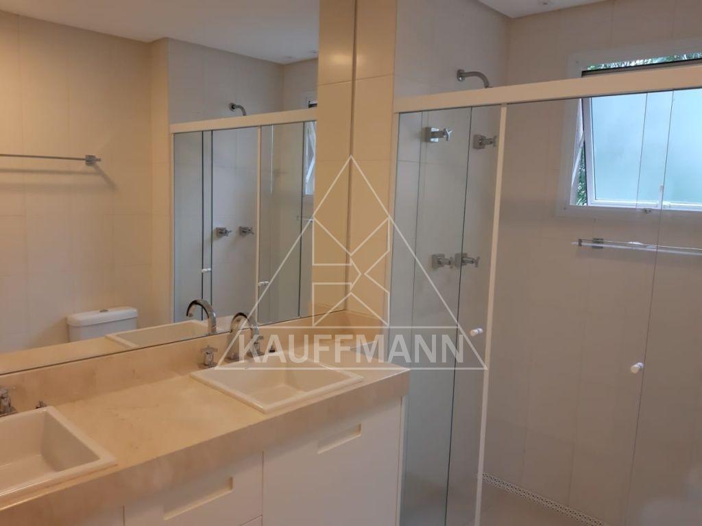 apartamento-venda-sao-paulo-moema-the-corner-4dormitorios-3suites-3vagas-189m2-Foto19