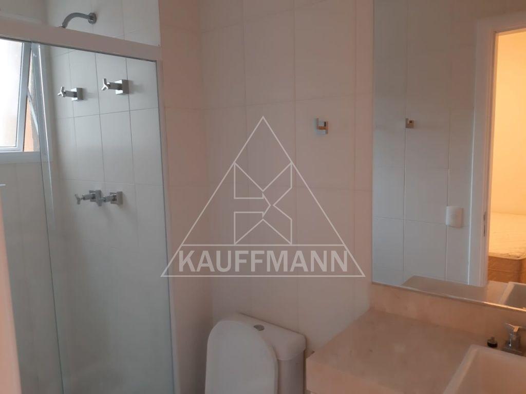 apartamento-venda-sao-paulo-moema-the-corner-4dormitorios-3suites-3vagas-189m2-Foto26