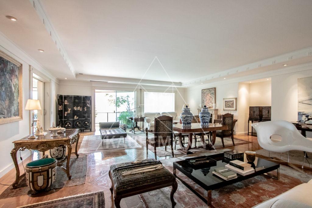apartamento-venda-sao-paulo-itaim-bibi-calla-di-volpi-romazzino-3dormitorios-3suites-5vagas-520m2-Foto8