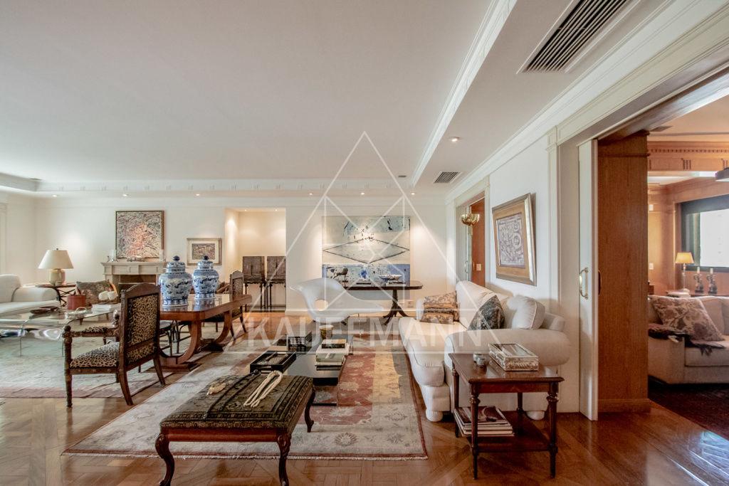 apartamento-venda-sao-paulo-itaim-bibi-calla-di-volpi-romazzino-3dormitorios-3suites-5vagas-520m2-Foto9
