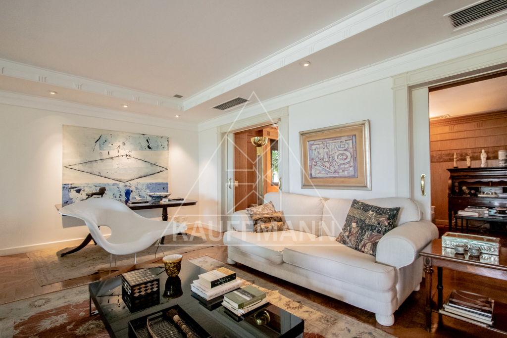 apartamento-venda-sao-paulo-itaim-bibi-calla-di-volpi-romazzino-3dormitorios-3suites-5vagas-520m2-Foto10