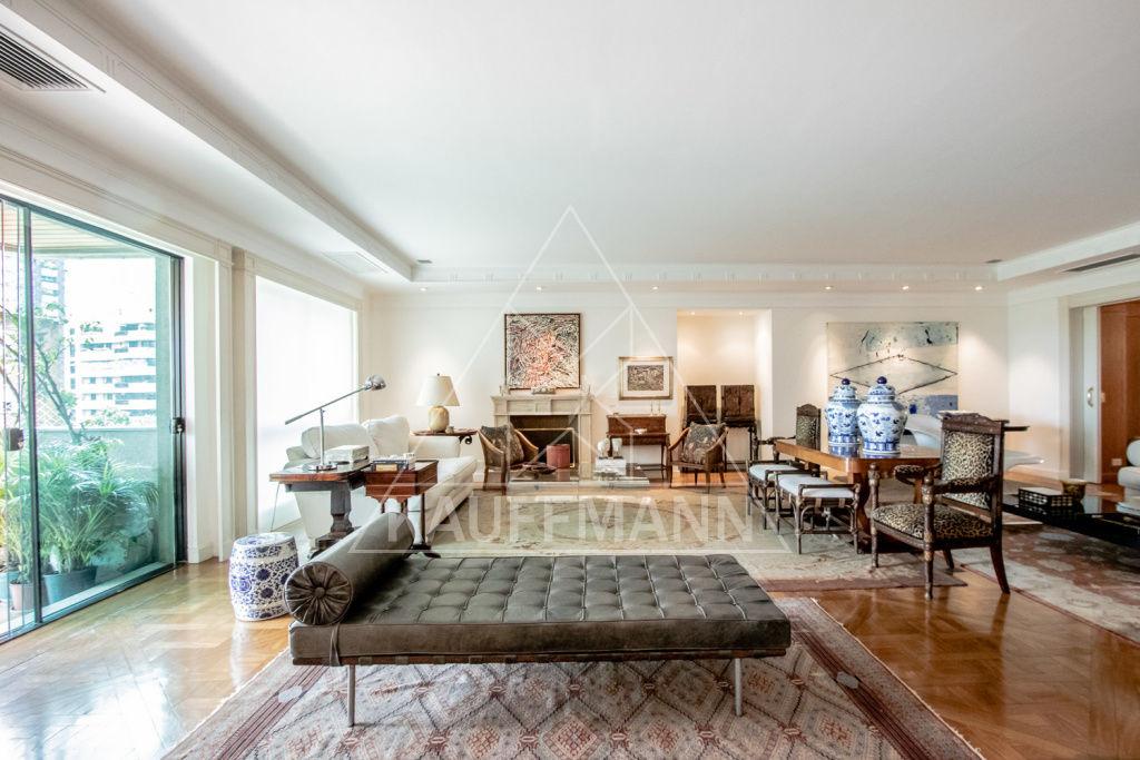 apartamento-venda-sao-paulo-itaim-bibi-calla-di-volpi-romazzino-3dormitorios-3suites-5vagas-520m2-Foto1