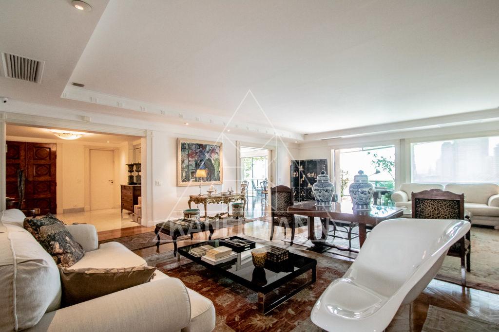 apartamento-venda-sao-paulo-itaim-bibi-calla-di-volpi-romazzino-3dormitorios-3suites-5vagas-520m2-Foto13