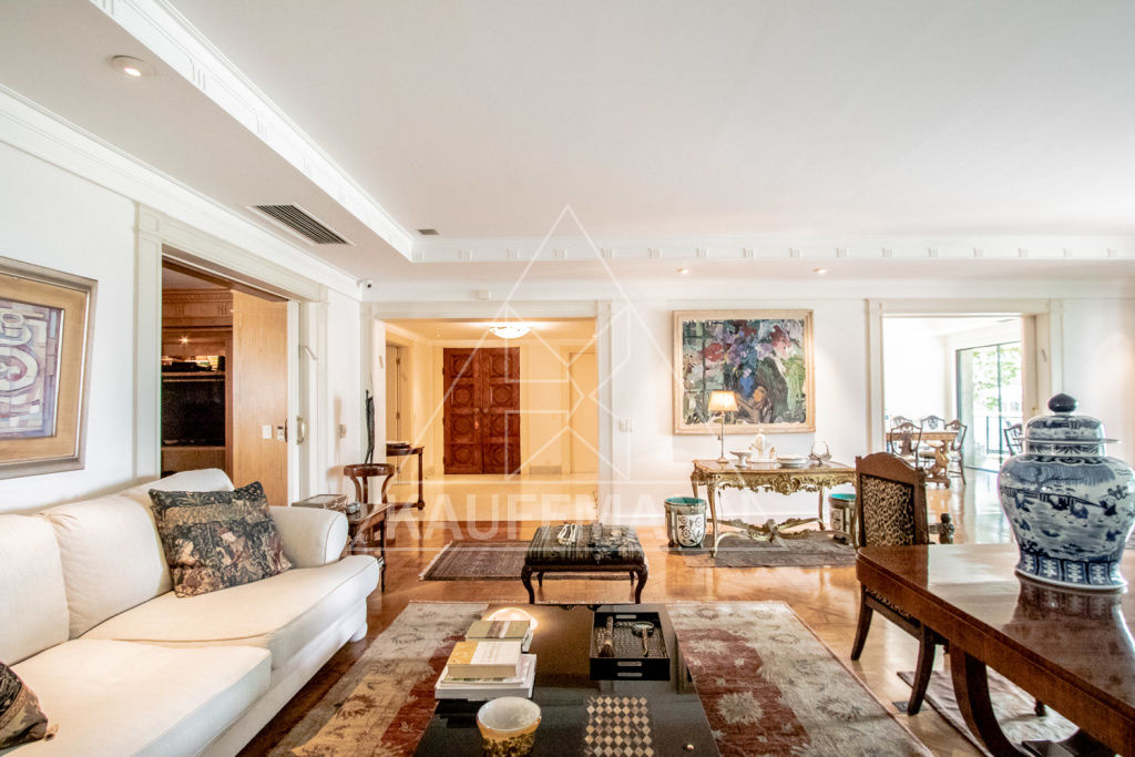 apartamento-venda-sao-paulo-itaim-bibi-calla-di-volpi-romazzino-3dormitorios-3suites-5vagas-520m2-Foto14