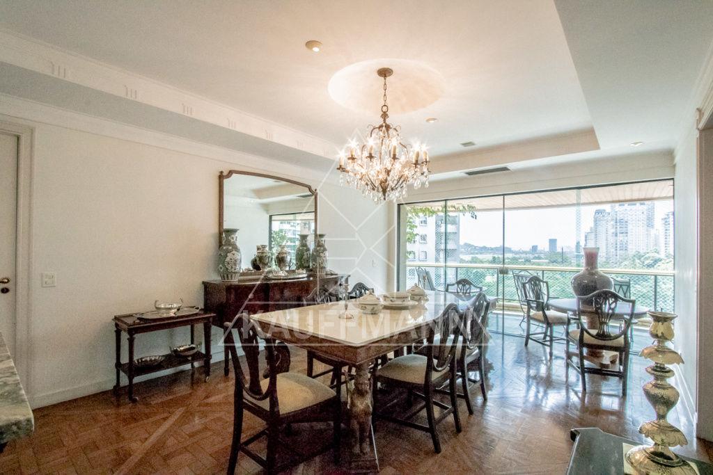 apartamento-venda-sao-paulo-itaim-bibi-calla-di-volpi-romazzino-3dormitorios-3suites-5vagas-520m2-Foto16