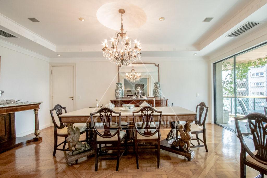 apartamento-venda-sao-paulo-itaim-bibi-calla-di-volpi-romazzino-3dormitorios-3suites-5vagas-520m2-Foto3