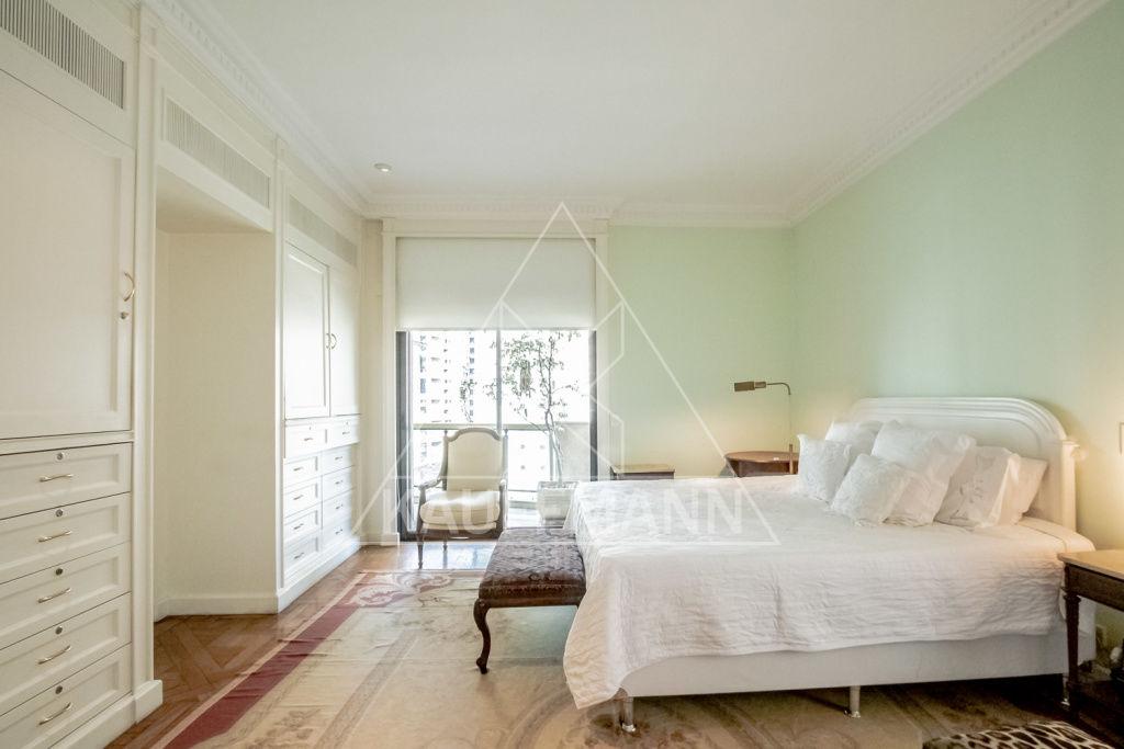 apartamento-venda-sao-paulo-itaim-bibi-calla-di-volpi-romazzino-3dormitorios-3suites-5vagas-520m2-Foto6