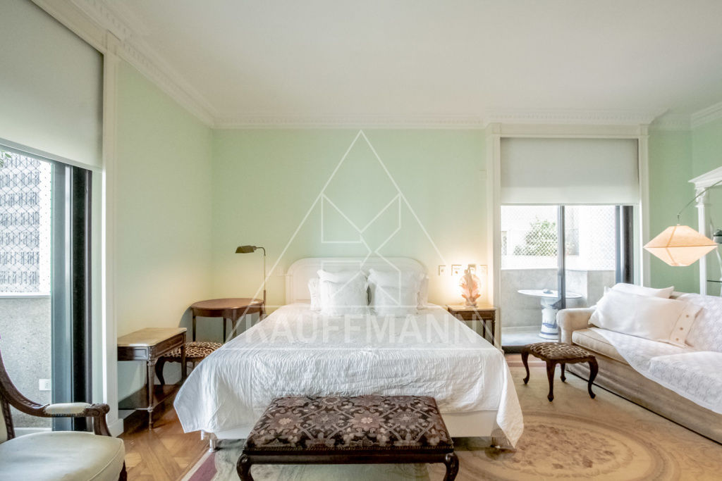 apartamento-venda-sao-paulo-itaim-bibi-calla-di-volpi-romazzino-3dormitorios-3suites-5vagas-520m2-Foto17