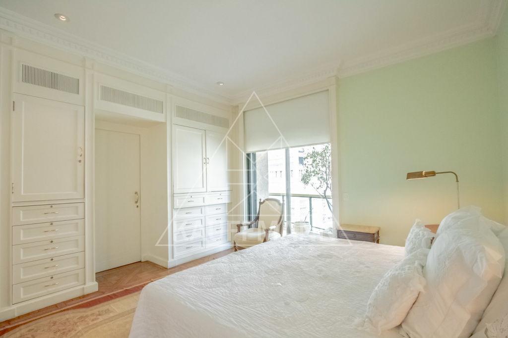 apartamento-venda-sao-paulo-itaim-bibi-calla-di-volpi-romazzino-3dormitorios-3suites-5vagas-520m2-Foto18