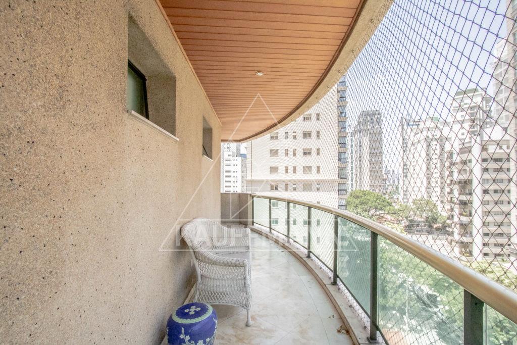 apartamento-venda-sao-paulo-itaim-bibi-calla-di-volpi-romazzino-3dormitorios-3suites-5vagas-520m2-Foto20