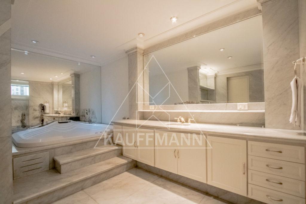 apartamento-venda-sao-paulo-itaim-bibi-calla-di-volpi-romazzino-3dormitorios-3suites-5vagas-520m2-Foto7
