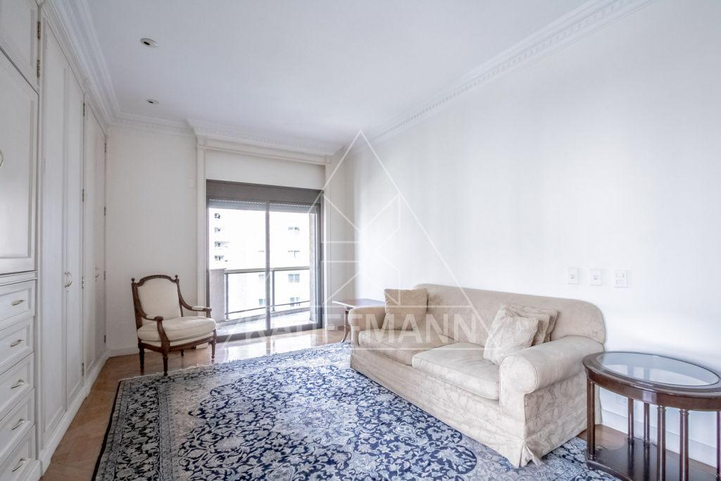 apartamento-venda-sao-paulo-itaim-bibi-calla-di-volpi-romazzino-3dormitorios-3suites-5vagas-520m2-Foto21